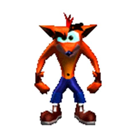 gif wallpaper no jailbreak rumor sony has bought crash bandicoot from activision