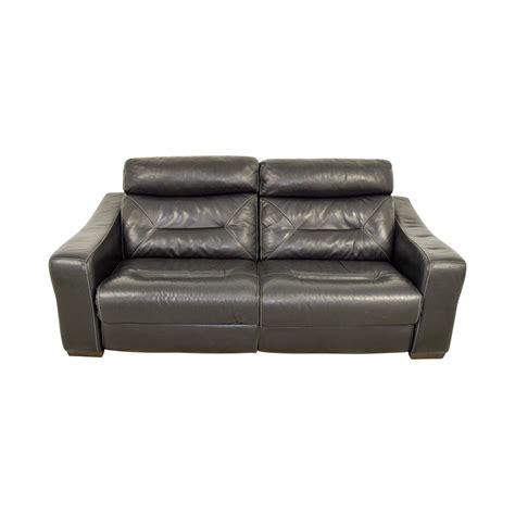 sofas second hand sofas used sofas for sale