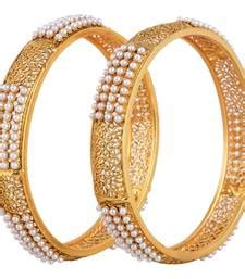 Gelang Set Isi 3 Branded India Bangle Layer Sale Akhir Tahun s bangles bracelets buy bridal bangles bracelets india