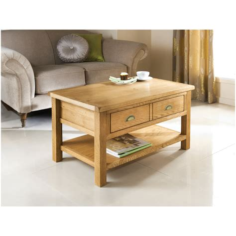 b m coffee tables b m wiltshire oak coffee table 319226 b m
