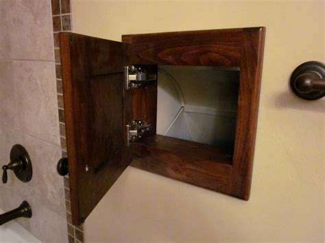 Laundry Chute Doors Laundry Room Traditional With Antique Door Laundry