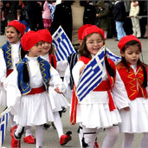 get my greek on greek traditions