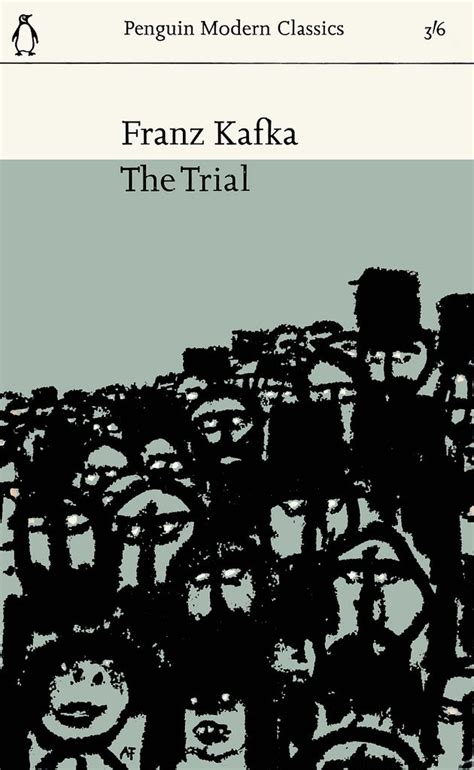 libro the trial penguin modern 17 best images about book covers on modern classic typography and ps