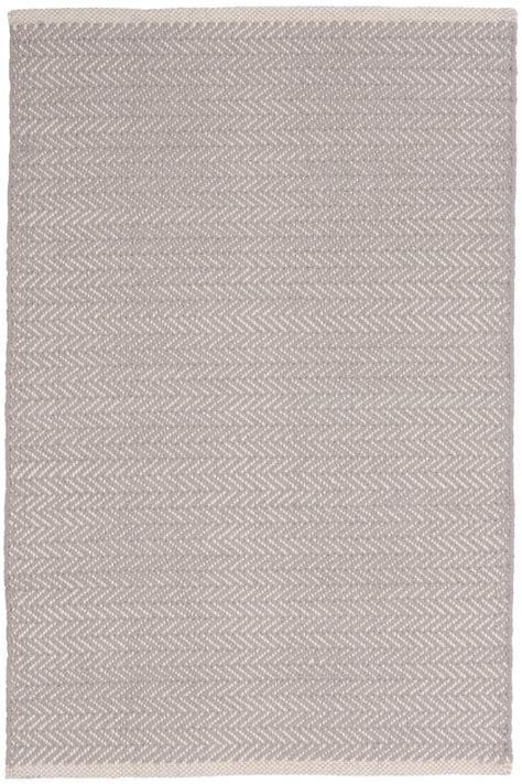herringbone runner rug herringbone dove grey woven cotton rug runners grey and sheet sets