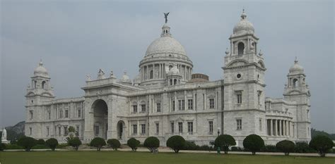 Kolkata Search File Memorial Kolkata Jpg