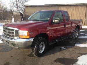 2001 Ford F 250 2001 Ford F 250 Duty Pictures Cargurus