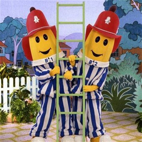 Pajamas Banana Pp by Bananas In Pajamas Pj S Pictures To Pin On