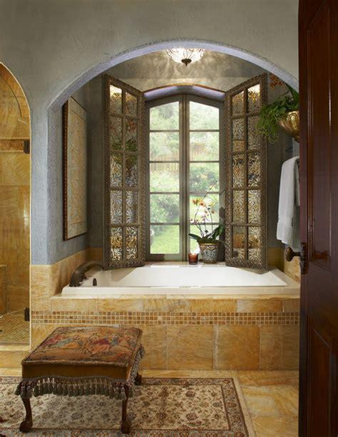 bathroom design dallas bathroom remodel mediterranean bathroom dallas by