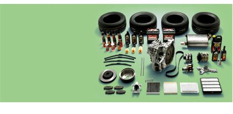 Online Auto Shopping by Online Auto Parts Shopping Auto Parts Shopping