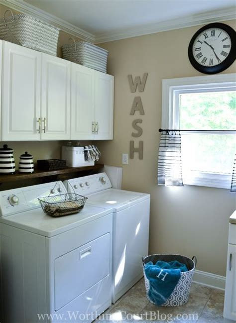 superb pumpkin bread recipe cabinets dryers and laundry