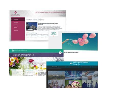 Strato Design Vorlagen Strato Erg 228 Nzt Homepage Baukasten Und Liefert Mit Responsive Design Itespresso De