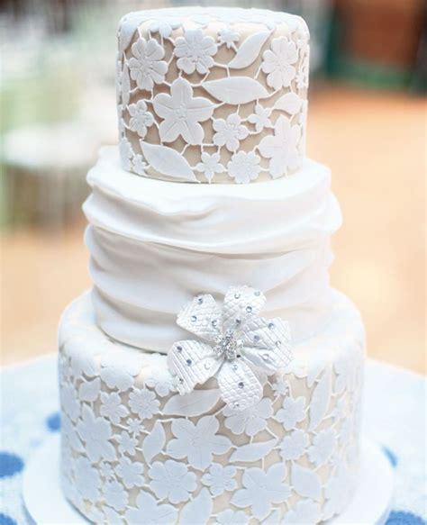 detailed wedding cakes detailed wedding cakes idea in 2017 wedding