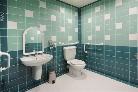 universal design for seniors how can universal design make your senior s home more