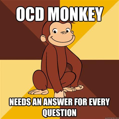 Curious Meme - curious george memes quickmeme