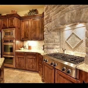 Alder Kitchen Cabinets Best 25 Knotty Alder Kitchen Ideas On Pinterest