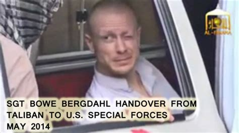 the bergdahl exchange implications for u s national security and the fight against terrorism books psaki says taliban five for bergdahl was worth it why