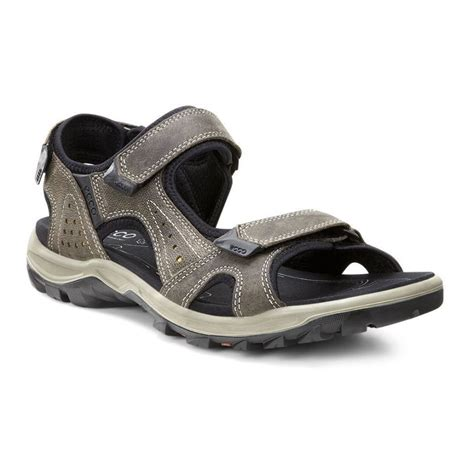 ecco sandals review discounted ecco offroad lite sport outdoor sandals warm