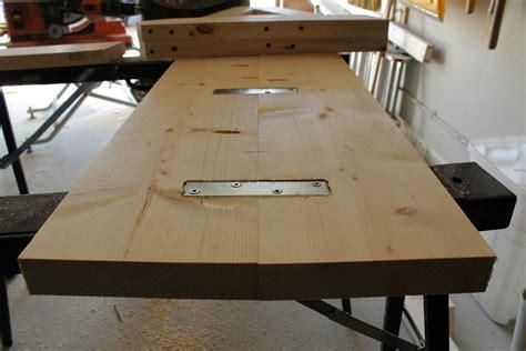 build   entryway bench  shelf entryway