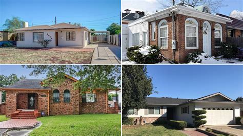 House Flippers by Let The Flipping Begin 10 Homes In Prime Spots For A