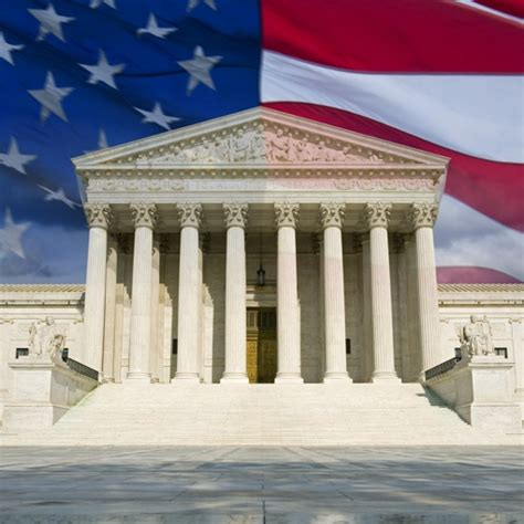 United States Supreme Court Search Supreme Court Searching Your Cellphone Requires A Warrant Techlicious