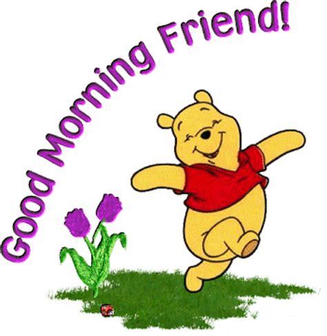 pawan kalyan fans on twitter goodmorning friends happy sunday cinemaa good morning wishes