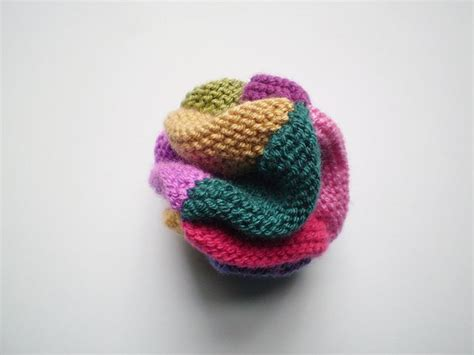 balls up pattern ravelry 1000 images about crocheted dog toys on pinterest dog