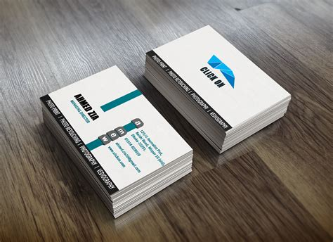 lawyer business card template psd 60 free premium psd business card template