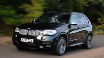 bmw 7 seater suv 2017 2018 best cars reviews
