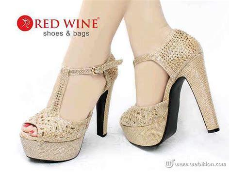 Sandal Import 1 20 model sepatu sandal wanita import modern terbaru 2017