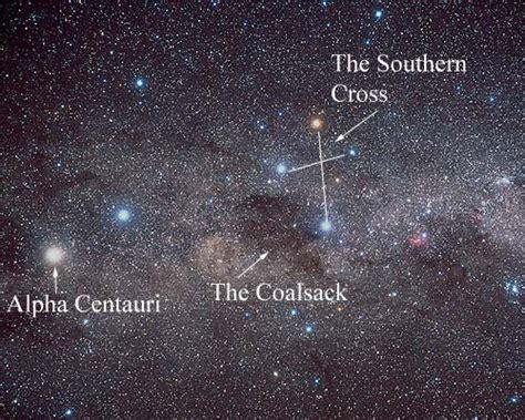 alpha centauri star system planets photonic positive alpha centauri and a plug for the