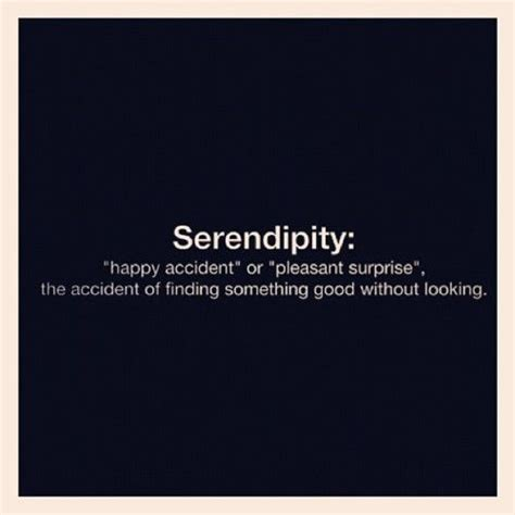 quotes film serendipity serendipity movie quotes www imgkid com the image kid