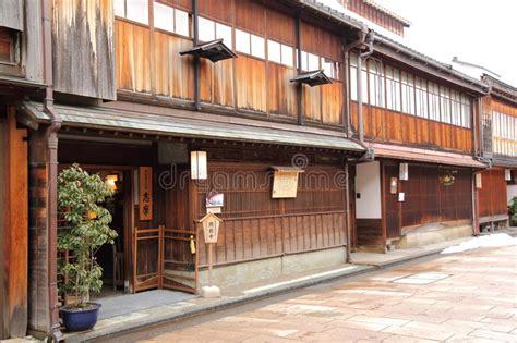 Maison Typique Japonaise by Maison Typique Japonaise Chambre Japonaise Moderne