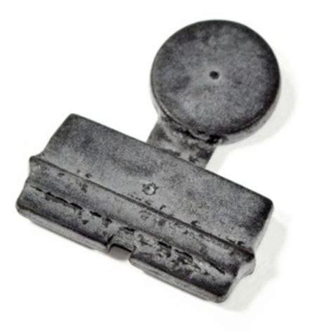 sink drain check valve wp8268375 maytag dishwasher check valve