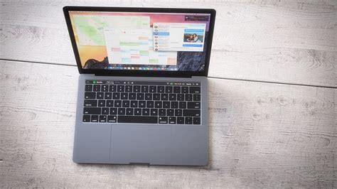 wann kommen neue apple produkte termine raten wann kommen die neuen macs