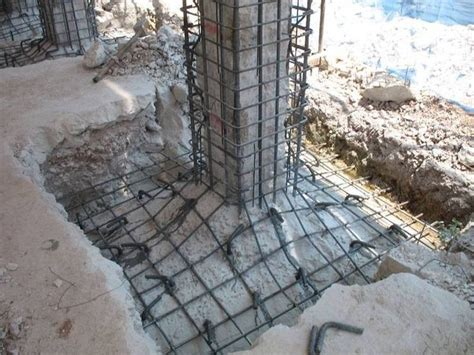 Reinforced Concrete reinforced concrete images