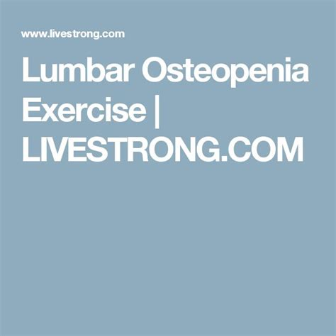 17 best ideas about lumbar exercises on lumbar stretches lower back ache and lower