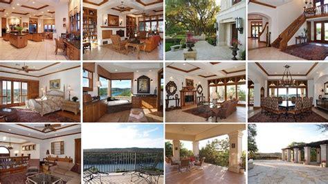 matthew mcconaughey house casa de matthew mcconaughey en texas casas de celebrities pinterest matthew