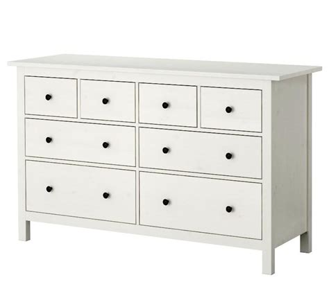 best ikea best ikea hemnes dresser designs home decor ikea