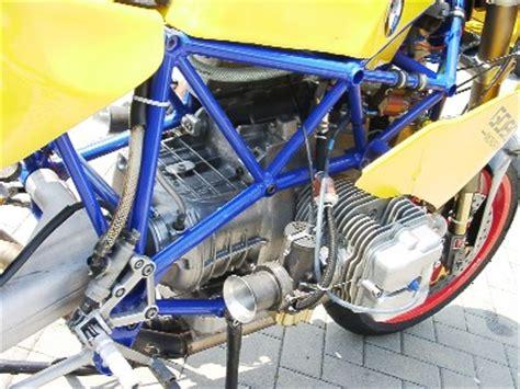 Motorrad Gabel Kratzer by Bmw Schwarz Uni Kratzer