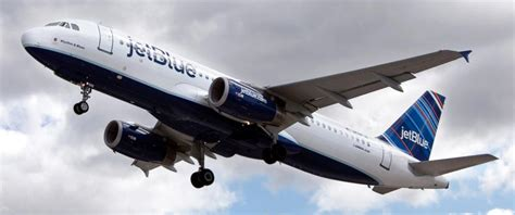 jetblue  eliminate  checked bag   flights