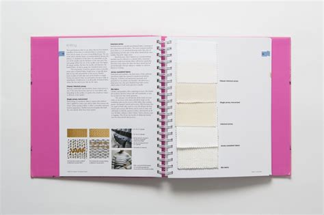 swatch reference guide for fashion fabrics books fabric for fashion the swatch book 2nd edition