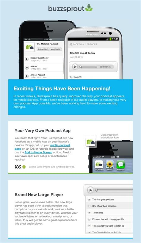 html email layout tips 107 best email design inspiration images on pinterest