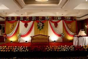 Simple Decoration Ideas Simple Wedding Stage Decoration Ideas Archives