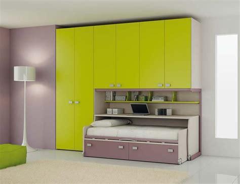 offerte cabine armadio cabine armadio prezzi e offerte