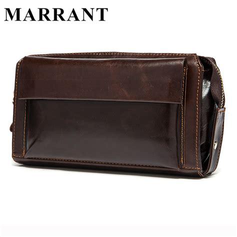 aliexpress pocket aliexpress com buy marrant hot sale men wallets genuine
