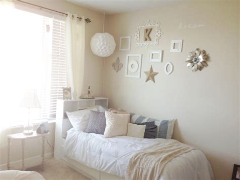 beautiful affordable interior decorating pictures liltigertoo bedroom beautiful redecorating bedroom photos