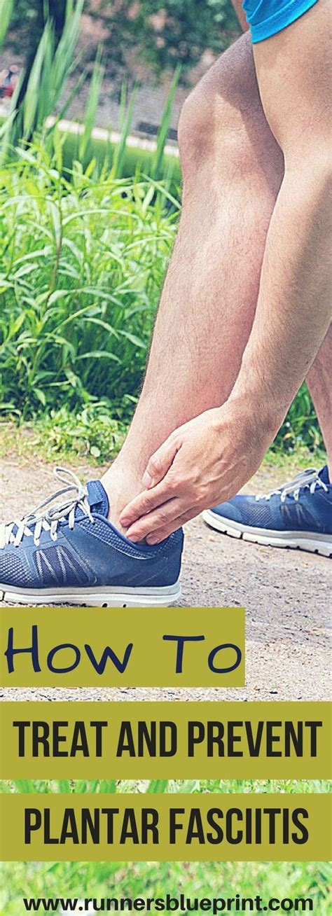 How To Treat Planters Fasciitis by Best 25 Plantar Fasciitis Stretches Ideas On