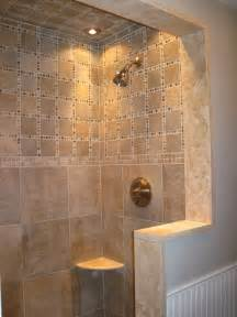 porcelain bathroom tile ideas bathroom tile gallery gallery bathroom tiles bathroom