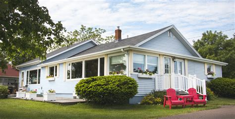 cottage pei pei vacation cottages for rent pei summer rental cottages