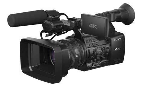 best videocamera ep s top 10 pro 4k cameras best 4k camcorders